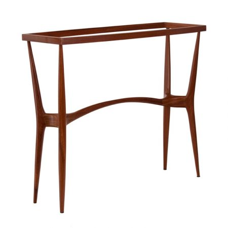 Cadeiras zanine for Aparador anos 50